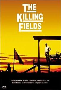 The Killing Fields (Widescreen)