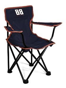 Nascar Dale Earnhardt Jr. Toddler Chair by Logo