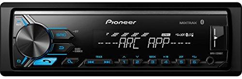pioneer-mvh-x390bt-vehicle-digital-media-receiver-with-pioneer-arc-app-compatibilitybuilt-in-bluetoo