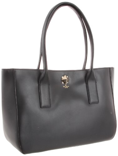 Cheap Kate Spade New York New Bond Street Hadley Shoulder Bag
