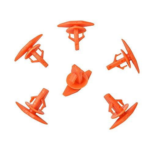 10x-dichtungs-clips-aus-plastik-fur-honda-accord-civic-cr-v-jazz-91530-sp1-003