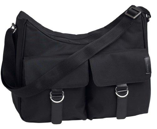 little-lifestyles-39-x-15-x-31-cm-city-hobo-shoulder-bag-granite