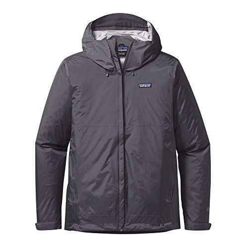 patagonia-mens-torrent-shell-jacket-forge-grey-medium