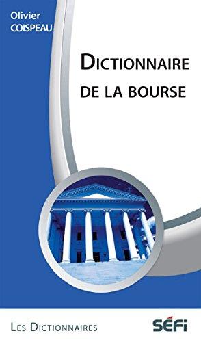 dictionnaire-de-la-bourse-7e-ed