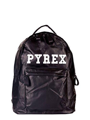 pyrex-bolso-mochila-de-cuero-sintetico-para-mujer-negro-negro