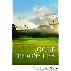 GOLF & TEMPLIERS