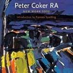 Peter Coker RA: New Work 2002