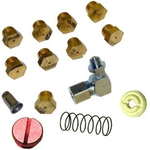 Ice Maker Repair Kit