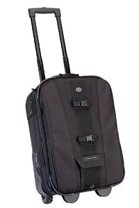 Tamrac 2x Big SpeedRoller Bag with Wheel for Camera/Camcorder