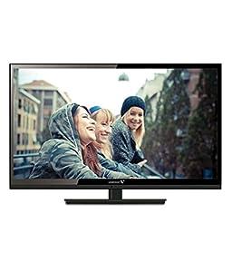 Videocon IVC24F02A Full HD LED TV