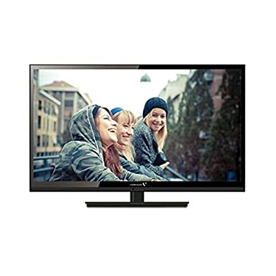 Videocon IVC24F02A 61 cm (24 inches) Full HD LED TV