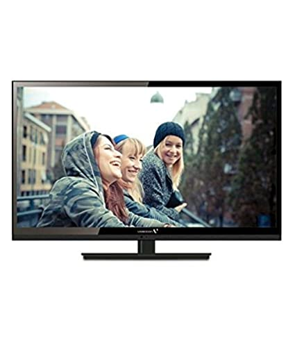 Videocon IVC24F02A 24 inch Full HD LED TV Image