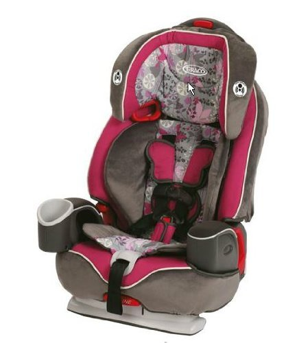 Graco-Nautilus-3-in-1-Car-Seat-Bethany