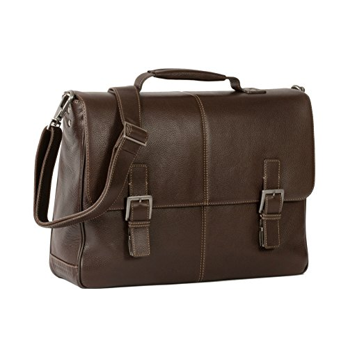 tyler-tumbled-leather-laptop-briefcase-color-coffee