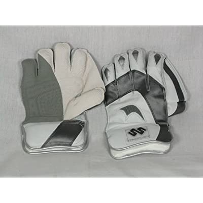 Syndicate Sports Cricket Wicket Keeping Gloves