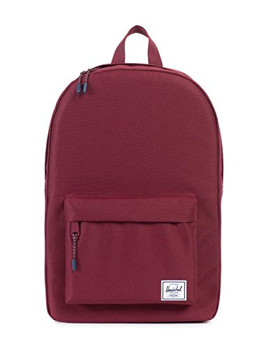 herschel-supply-company-sac-a-dos-loisir-10135-00746-os-multicolore