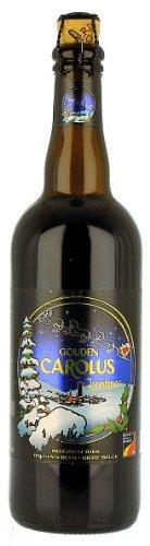 gouden-carolus-christmas-075-l-belgisches-bier-weihnachtsbier-bierspezialitat-advent-geschenk-gourme