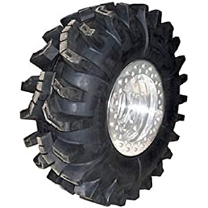 Cheap Mud Tires For Trucks >> Get SuperATV TER-28/10/12 Terminator 28x10-12 Radial 6-Ply Offroad UTV Mud Tire Sale Online