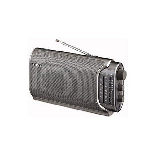 radio portable sony pas cher. Black Bedroom Furniture Sets. Home Design Ideas