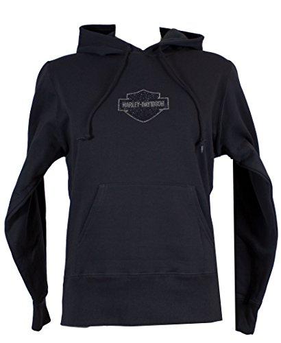 harley-davidson-original-shirt-women-size-m