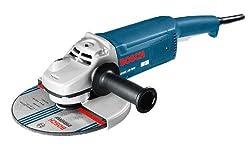 Bosch GWS 20-180 Professional