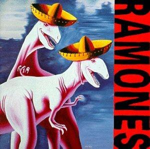 ¡Adiós Amigos! artwork