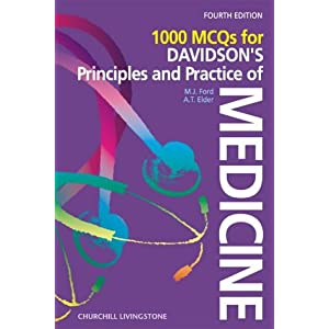 250 cases in clinical medicine 3rd edition pdf