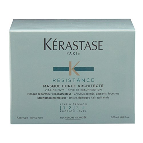 Kerastase Resistance Force Architecte Re