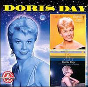 Doris Day - Day By Day / Day By Night - Zortam Music