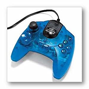 VS-MAXX 25-in-1 Video Game System by Senario