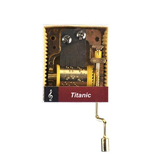 titanic-james-horner-handcrank-music-box