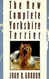 The New Complete Yorkshire Terrier