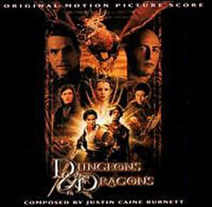 Dungeons & Dragons (2000 Film)