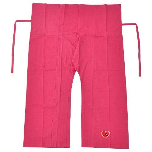 Organic Silk Clothing front-43162