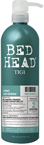 TIGI Bed Head Urban Anti+Dotes Recovery Conditioner, 25.36 oz (Pack of 3) (Bed Head Conditioner 3 compare prices)