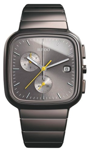 Men Watches RADO Rado R5.5