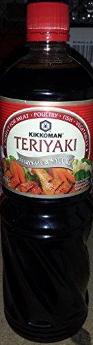 kikkoman-teriyakisauce-975-ml