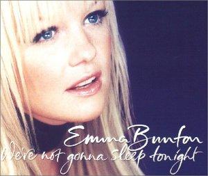 Emma Bunton - We
