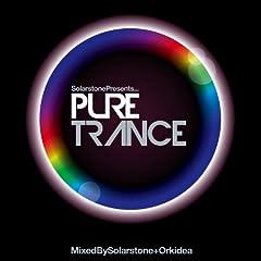 Ari (Suncatcher Exclusive Remix)