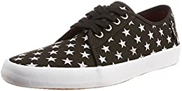 Vans Mens Costa Mesa Canvas Sneakers