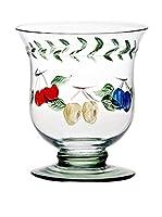 Villeroy & Boch AG Set Vaso 4 Uds. French Garden