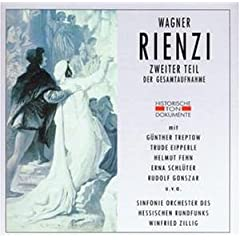 Rienzi (Zweiter Teil)