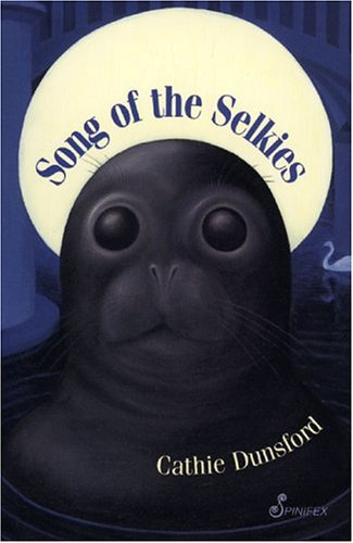 Song of the Selkies