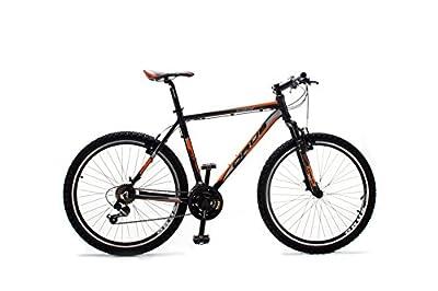 "26"" ORUS FR100 Mountain Bike"