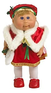 Where to buy cabbage patch kids/stuff/toys in Singapore