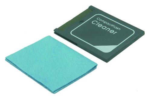 G&BL Kit nettoyant pour port USB