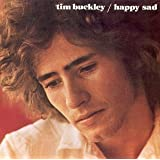Happy Sad ~ Tim Buckley