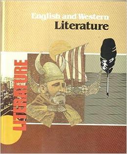the literature book big ideas simply explained pdf