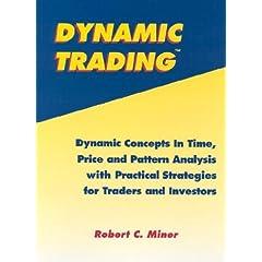 Dynamic Trading