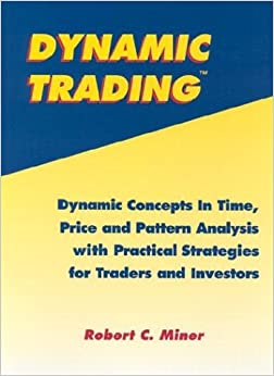 Dynamic commodity trading strategies